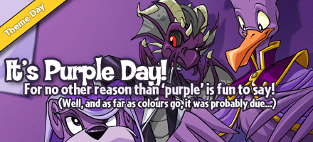http://images.neopets.com/homepage/marquee/purple_day_2007.png
