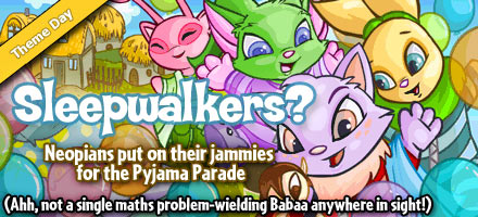 http://images.neopets.com/homepage/marquee/pyjama_parade_2008.jpg