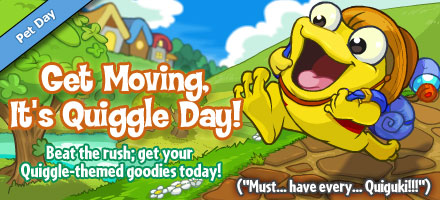 http://images.neopets.com/homepage/marquee/quiggle_day_2009.jpg