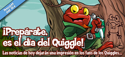 http://images.neopets.com/homepage/marquee/quiggle_day_2011_es.jpg