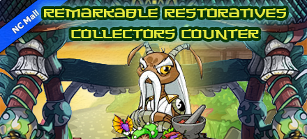 http://images.neopets.com/homepage/marquee/remarkablerestoratives.png