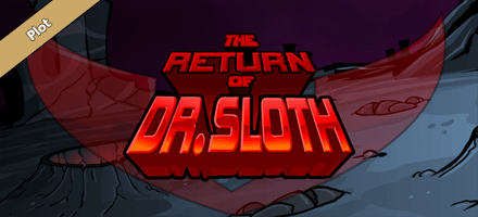http://images.neopets.com/homepage/marquee/return_of_sloth_2008.png