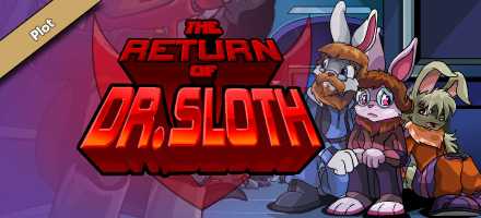 http://images.neopets.com/homepage/marquee/return_of_sloth_2008_ch4.jpg