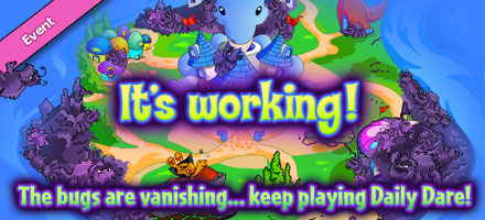 http://images.neopets.com/homepage/marquee/rooisland_2012_v2.jpg