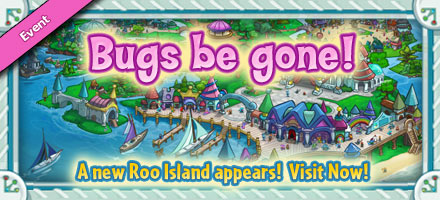 http://images.neopets.com/homepage/marquee/rooisland_2012_v3.jpg