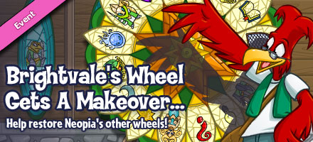 http://images.neopets.com/homepage/marquee/savethewheels_2010_v1.jpg