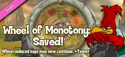http://images.neopets.com/homepage/marquee/savethewheels_2010_v5.jpg
