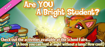 http://images.neopets.com/homepage/marquee/schoolfaire_2008.jpg
