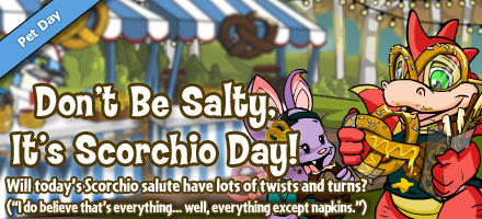 http://images.neopets.com/homepage/marquee/scorchio_day_2014.jpg