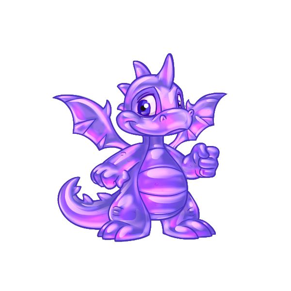 http://images.neopets.com/homepage/marquee/scorchio_marble_01.png