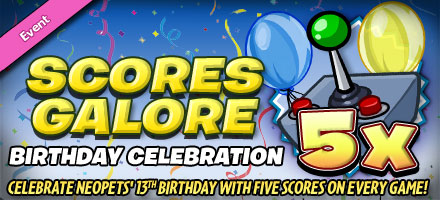http://images.neopets.com/homepage/marquee/scores_galore_bday_2012.jpg