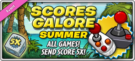 http://images.neopets.com/homepage/marquee/scores_galore_summer_2014.jpg