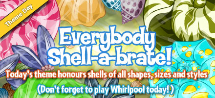 http://images.neopets.com/homepage/marquee/shell_day_2008.jpg