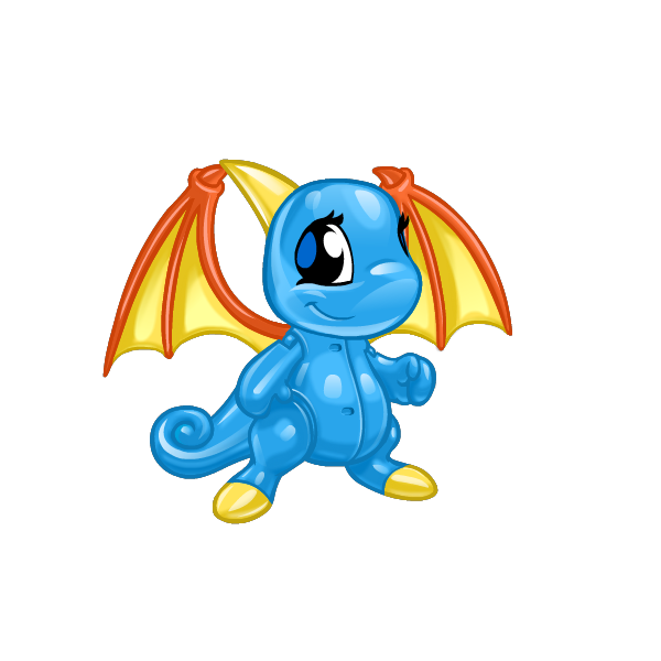 http://images.neopets.com/homepage/marquee/shoyru_toy.png