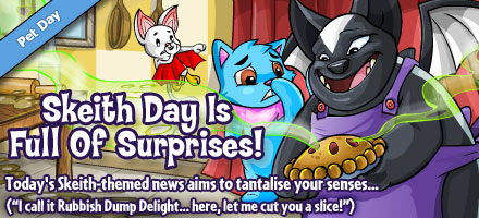 http://images.neopets.com/homepage/marquee/skeith_day_2014.jpg