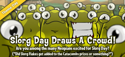 http://images.neopets.com/homepage/marquee/slorg_day_2013.jpg