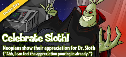 http://images.neopets.com/homepage/marquee/sloth_appreciation_day_2011.jpg