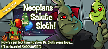 http://images.neopets.com/homepage/marquee/sloth_appreciation_day_2014.jpg