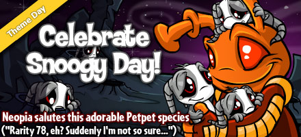 http://images.neopets.com/homepage/marquee/snoogy_day_2010.jpg