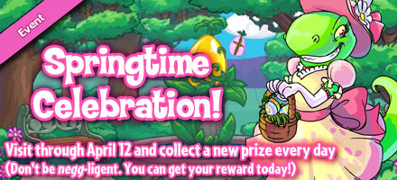http://images.neopets.com/homepage/marquee/springtimecelebration_2009.jpg