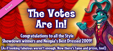 http://images.neopets.com/homepage/marquee/styleshowdown_2009_v3.jpg