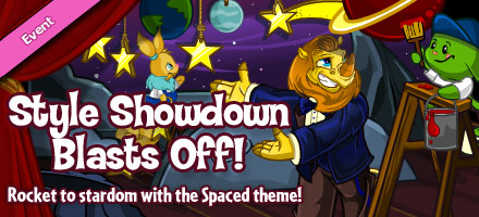 http://images.neopets.com/homepage/marquee/styleshowdown_2010_v4.jpg