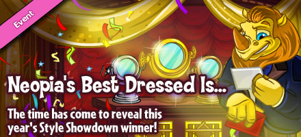 http://images.neopets.com/homepage/marquee/styleshowdown_2010_v8.jpg