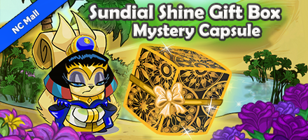 http://images.neopets.com/homepage/marquee/sundial_shinemc.png