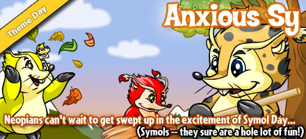 http://images.neopets.com/homepage/marquee/symol_day_2008.jpg