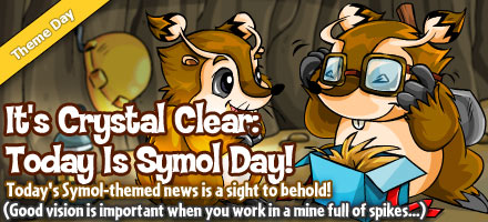 http://images.neopets.com/homepage/marquee/symol_day_2009.jpg