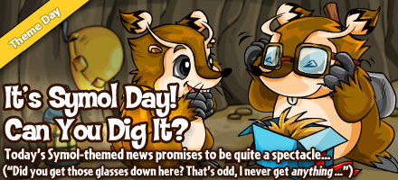 http://images.neopets.com/homepage/marquee/symol_day_2012.jpg