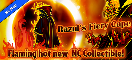 http://images.neopets.com/homepage/marquee/the_fiery_cape_ofrazul.png