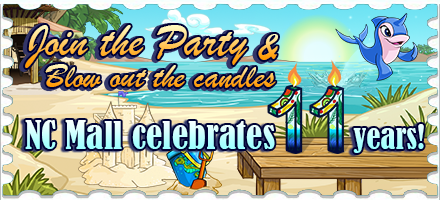http://images.neopets.com/homepage/marquee/tropicwishcandle.png
