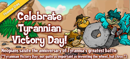 http://images.neopets.com/homepage/marquee/tyrannian_victory_day_2010.jpg
