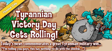 http://images.neopets.com/homepage/marquee/tyrannian_victory_day_2013.jpg