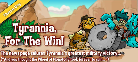 http://images.neopets.com/homepage/marquee/tyrannian_victory_day_2014.jpg