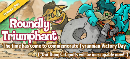 http://images.neopets.com/homepage/marquee/tyrannianvictory_day_2008.jpg
