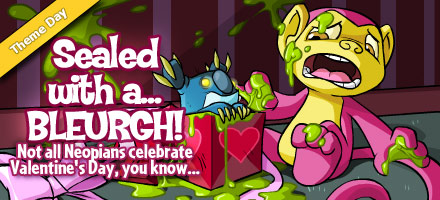 http://images.neopets.com/homepage/marquee/unvalentines_day_2008.jpg