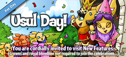 http://images.neopets.com/homepage/marquee/usul_day_2007.jpg