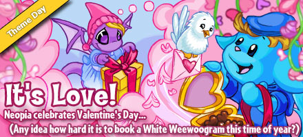 http://images.neopets.com/homepage/marquee/valentines_day_2009.jpg