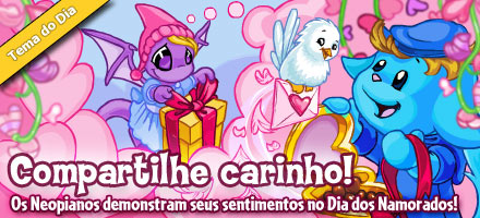 http://images.neopets.com/homepage/marquee/valentines_day_2012_pt.jpg