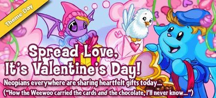 http://images.neopets.com/homepage/marquee/valentines_day_2013.jpg