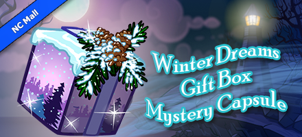 http://images.neopets.com/homepage/marquee/winterdreamsgbmc.png