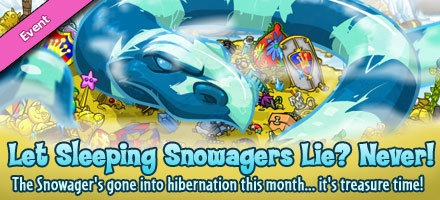 http://images.neopets.com/homepage/marquee/winterstarlightcelebration_2012.jpg