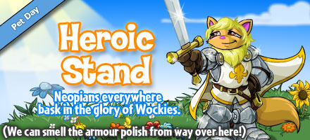 http://images.neopets.com/homepage/marquee/wocky_day_2008.jpg