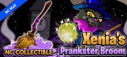 http://images.neopets.com/homepage/marquee/xenia_collectbroom.png