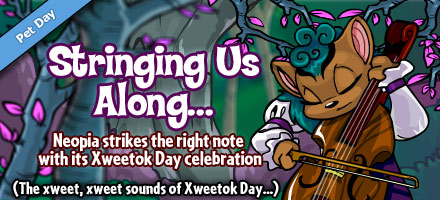 http://images.neopets.com/homepage/marquee/xweetok_day_2008.jpg
