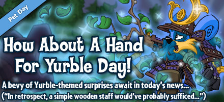 http://images.neopets.com/homepage/marquee/yurble_day_2014.jpg