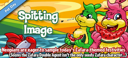 http://images.neopets.com/homepage/marquee/zafara_day_2009.jpg