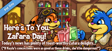 http://images.neopets.com/homepage/marquee/zafara_day_2012.jpg